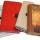 Praktisches für Bücherwürmer und Leseratten  – Schützende Hüllen für Bücher